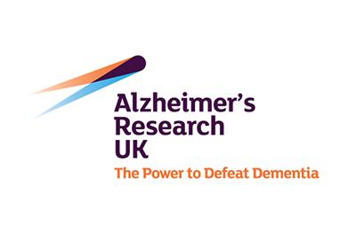 alzheimers-research1