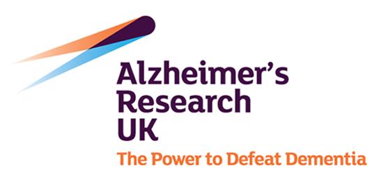 alzheimers-research2