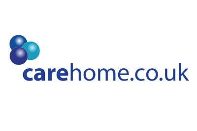 carehome-uk-new