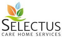 Selectus - Care Home Services