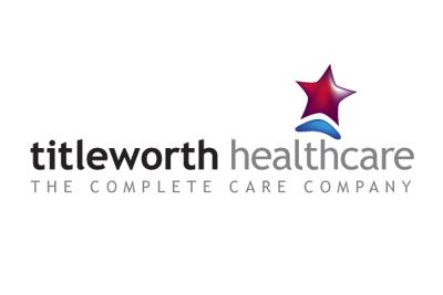 titleworth-logo