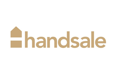 handsale-logo