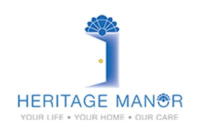 heritage-manor