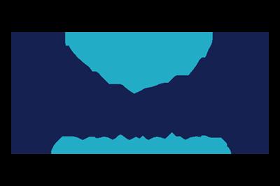 wellburn-logo